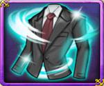 (Lv23) Fitting Jacket