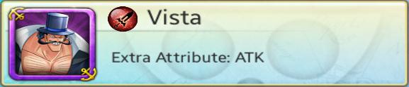 File:Bond Partner - Vista.png