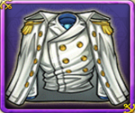 (Lv20) Domineering Arms