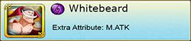 Bond-G.Whitebeard-MATK