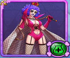 File:Icon - Ivankov (F).png