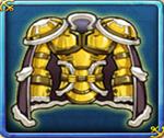 (Lv7) Power Armor