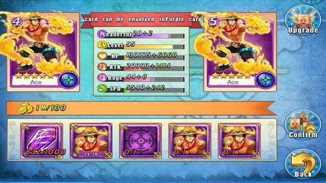 File:Ace Evolution5.jpg