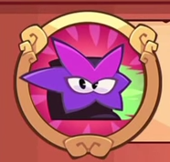 File:Purple splash kot.PNG