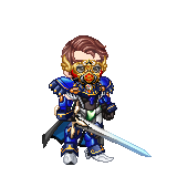 File:Christopher Vixade (Armor).png
