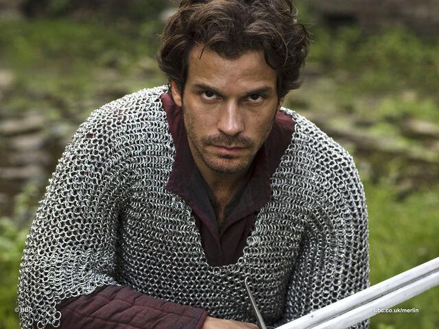File:6-Lancelot.jpg