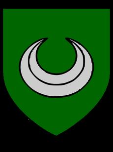 Gwanon