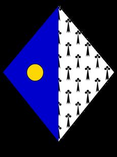 Gwiona