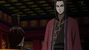 Sei Kyou And Ei Sei Meet After 3 Years anime S2