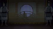 Shun Pei Kun In Captive anime S2