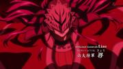 Kyou anime S1