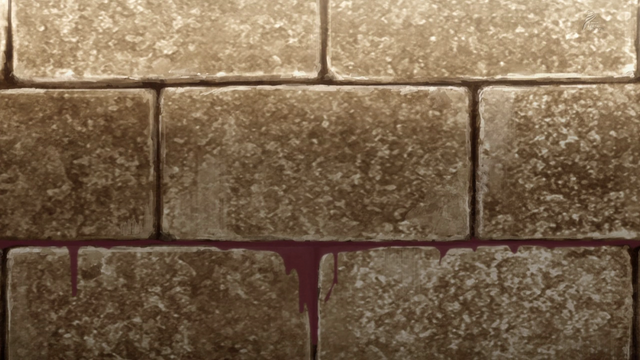 File:Bloody wall.png