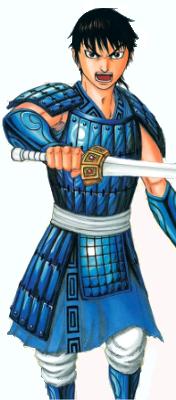 File:Shin character infobox.png