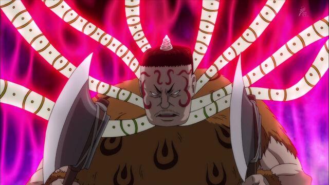 File:Kingdom episode 5.jpg