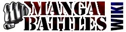 File:Manga Battles wiki Wordmark.png