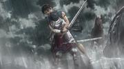 Anime Kingdom Episode 68 portrait