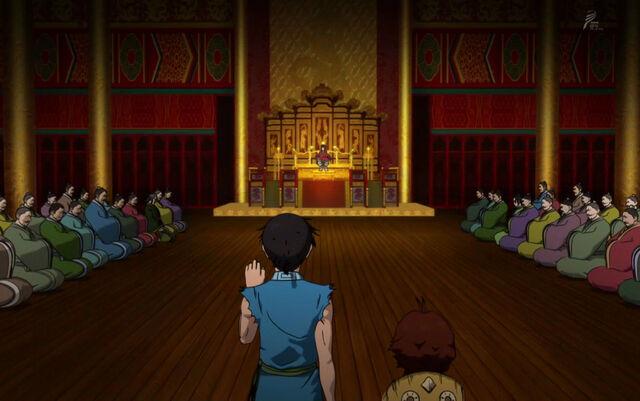 File:Kingdom episode 16.jpg