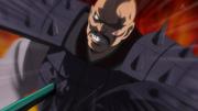 Go Kei Slays Koku Gou anime S1