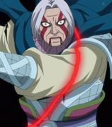 Duke Hyou Slays Go Kei anime S1