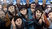 Hi Shin Unit Smiling Anime S2