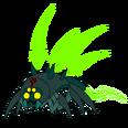Heartless cy bug
