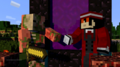 Thumbnail for version as of 20:40, December 19, 2015