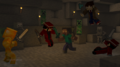 Thumbnail for version as of 20:54, December 19, 2015