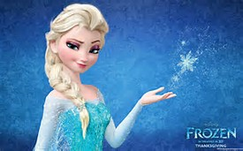 File:Queen Elsa from Frozen.jpeg