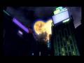 Thumbnail for version as of 02:25, September 18, 2012
