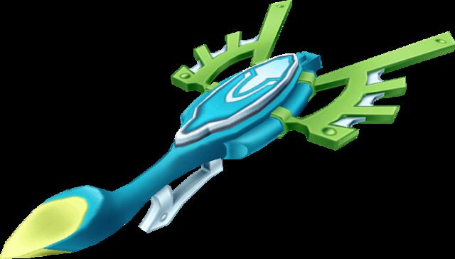 File:Keyblade Ride Racer (Ventus).png