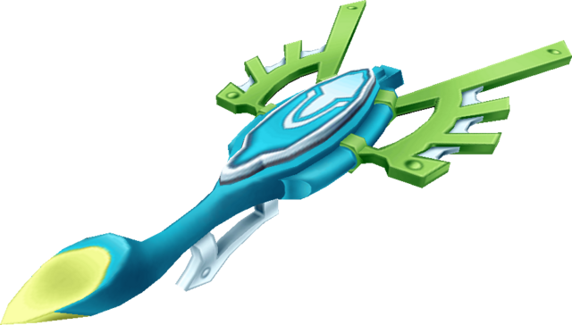 Archivo:Keyblade Ride Racer (Ventus).png