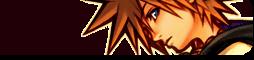 File:Sora Save Face.png