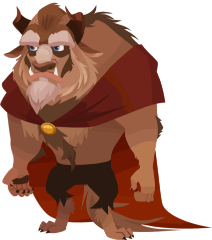 File:Beast KHX.png