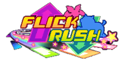 File:Flick Rush.png