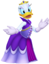 Daisy 01.png