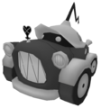 Hot Rod TR.png