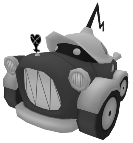 File:Hot Rod TR.png