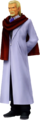 Ansem the Wise KHBBS.png