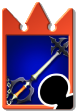 Midnight Roar (card).png