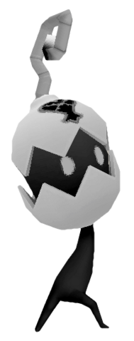 File:Minute Bomb TR.png