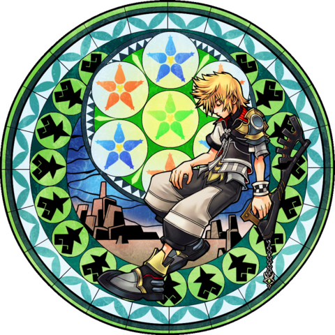File:Ventus Final Awakening3.png