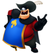 Pete- Musketeer Outfit KH3D.png