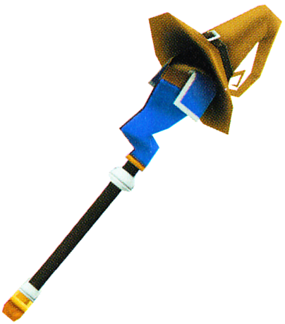 File:Mage's Staff.png