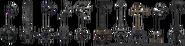 Graveyard Keyblades
