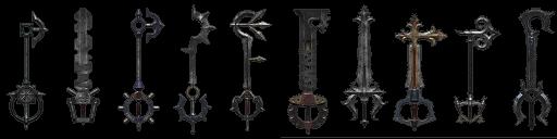 File:Graveyard Keyblades.png