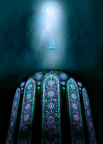 File:Dive to the Heart (Art) KH.png