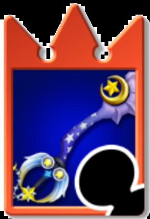 Star Seeker (card).png