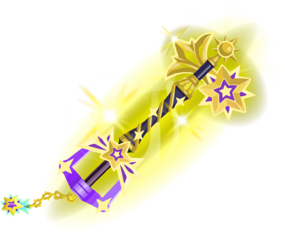 File:Starlight (Upgrade 5) KHX.png