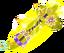 Starlight (Upgrade 5) KHX