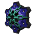 Chain Gear.png